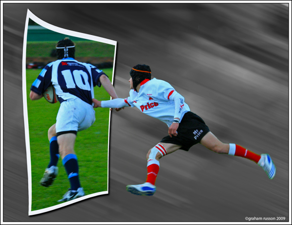 oob rugby