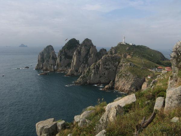 somaemuldo landscape