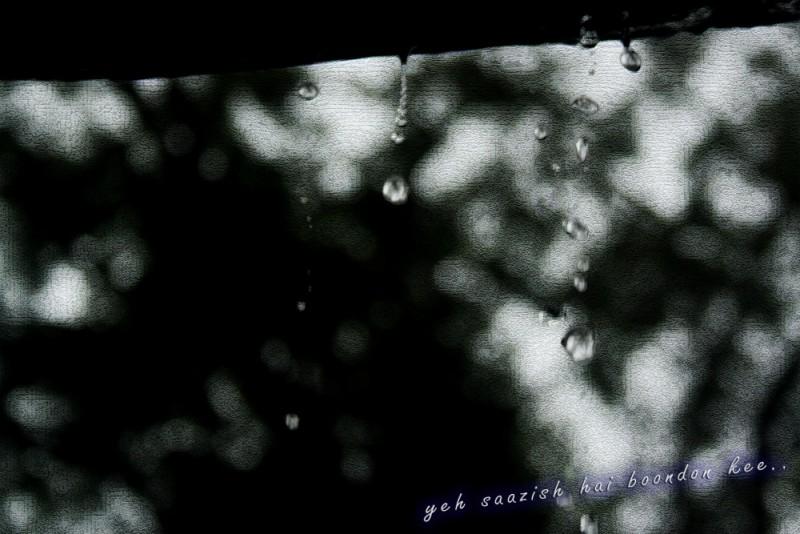 tears, moments n U