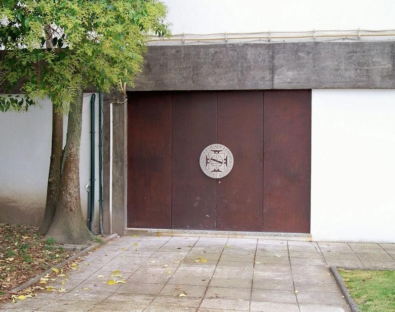door university