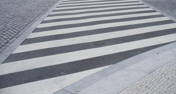 Stripes Squares