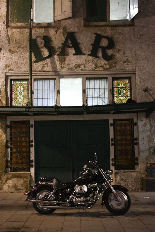 jakarta old city