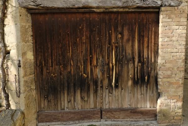 porte bois beaumont-les-valence drome 26
