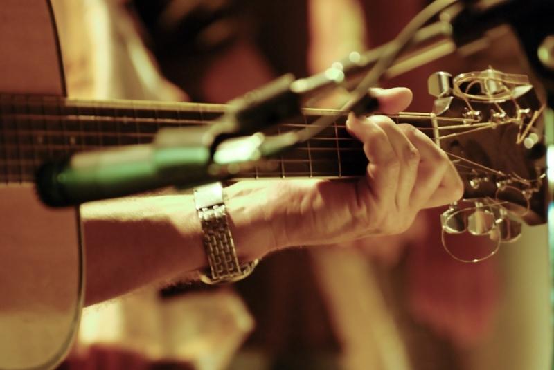 guitare st-sorlin en valloire drome 26