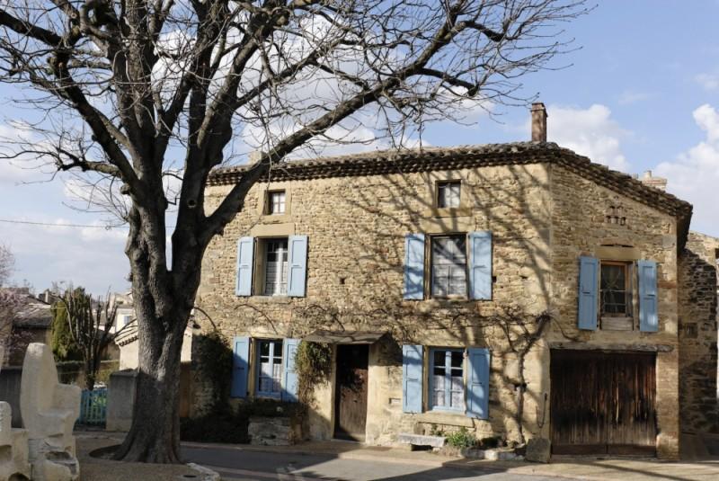 Beaumont-les-Valence Drome 26 maison