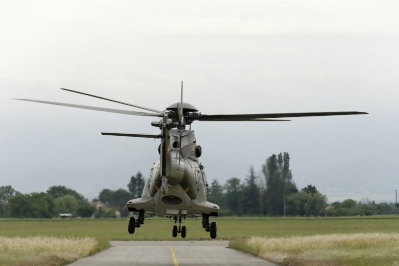 meeting 26 helicoptere chabeuil drome