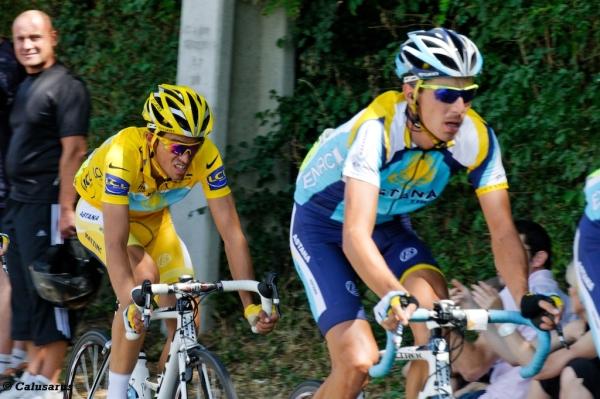Tour de France Drome 26 sport