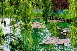 Giverny Eure