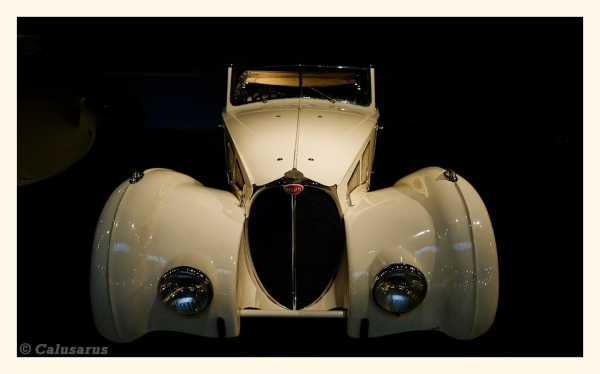 Automobile Mulhouse