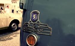 automobile Drome 26