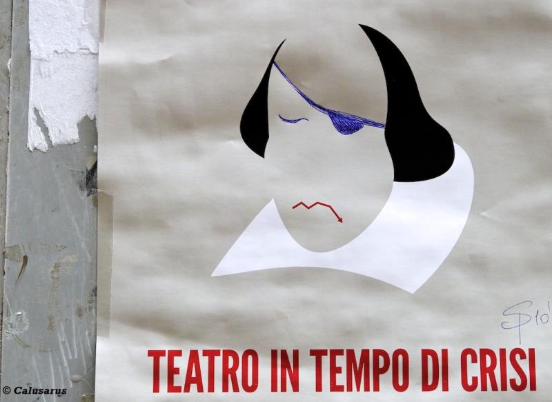 Venise Affiche
