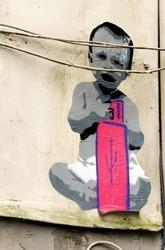 Rouen rue