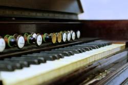 Musique Rouen