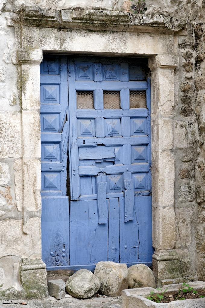 Porte Ardeche