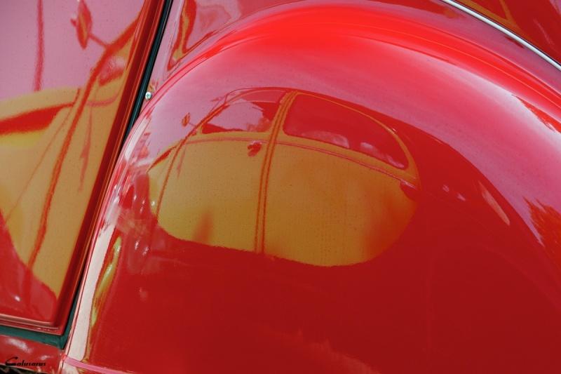 Automobile Drome 26 2CV
