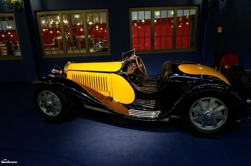 Mulhouse Automobile Automobile