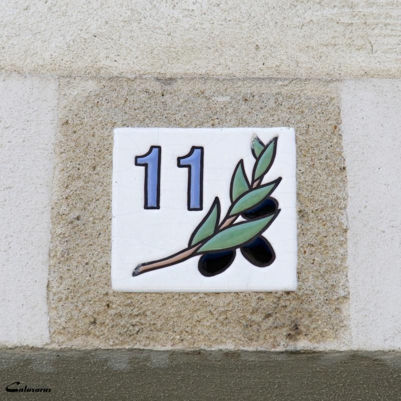 Tain L'Hermitage Drome 26 Art