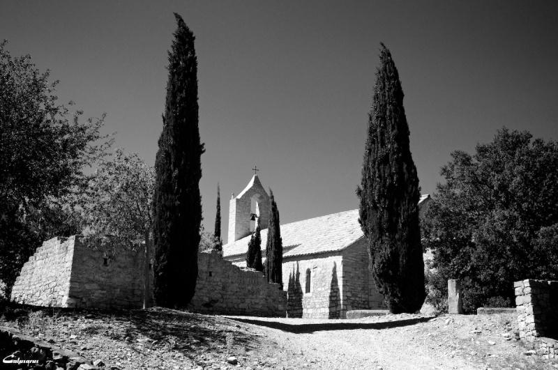 N&B Gard Paysage architecture