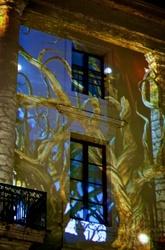 Valence Drome 26 lumiere