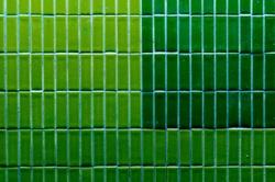 Drome 26 couleur valence