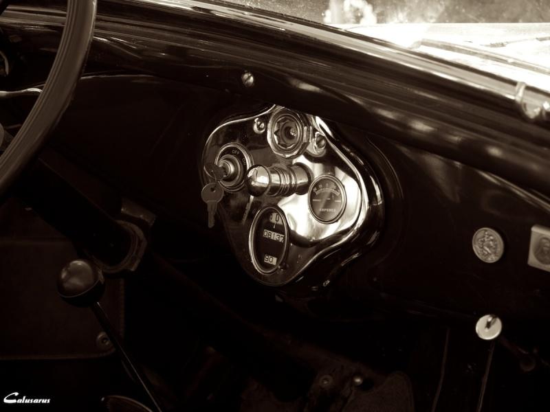 Automobile Tain-L