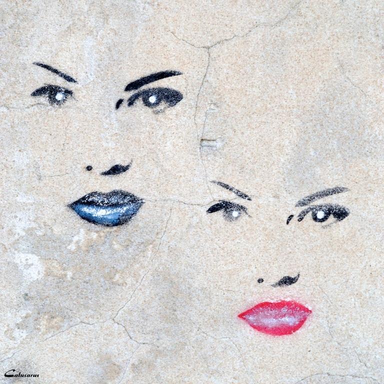 Graffiti Drome 26 La-Roche-De-Glun