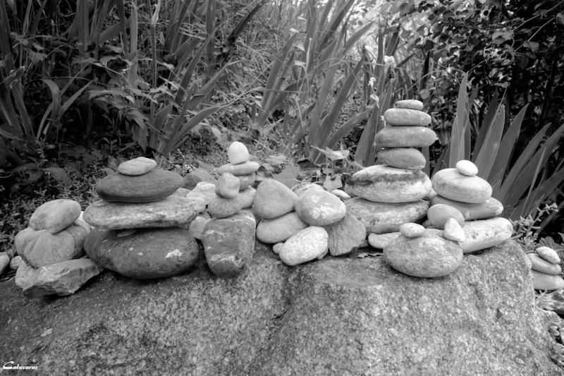 Jardin drome beaumont-monteux 26 NxB