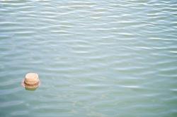 Chapeau eau La_Rochelle