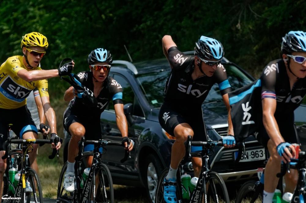 Tour_de_France Drome 26 Divajeu