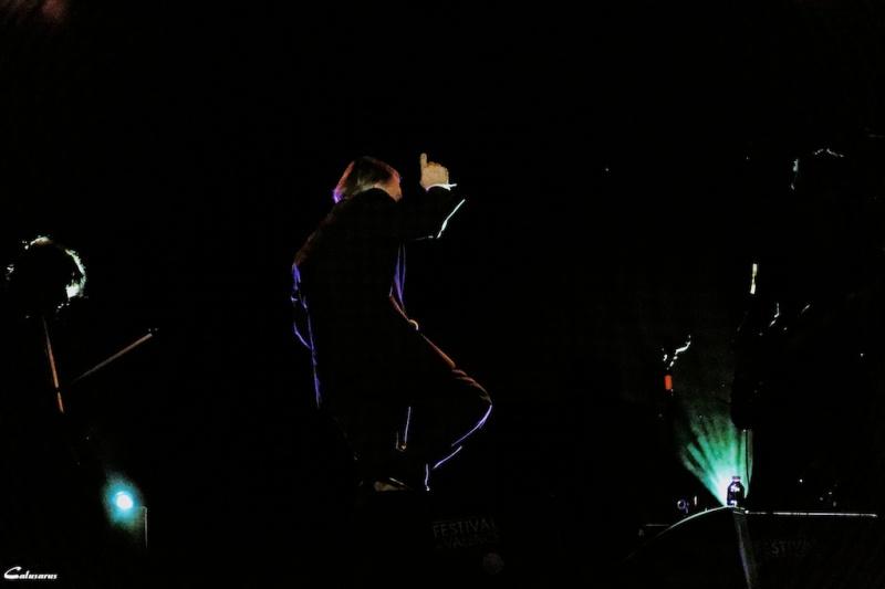 Portrait concert Valence Drome 26