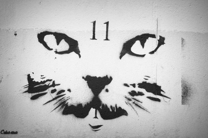 Graffiti &B angouleme