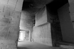 architecture industriel bouches-du-rhone