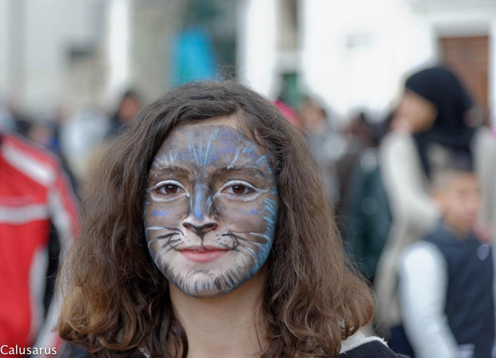 portrait drome 26 carnaval romans-sur-isere