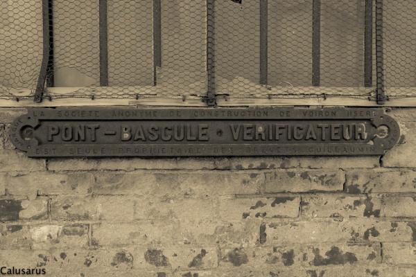 Drome sepia Mantaille historique