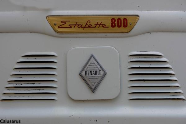 Automobile Drome 26 Valence