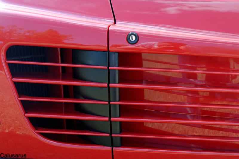 Automobile Gard