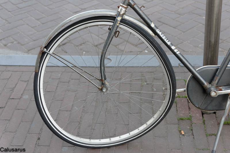 Velo Amsterdam