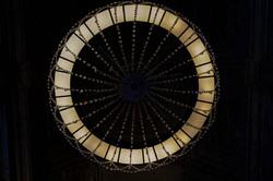 Lampe Amsterdam