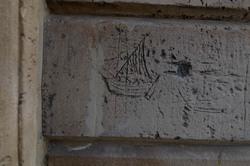 Art Arles
