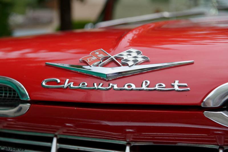 Automobile Detail Isere