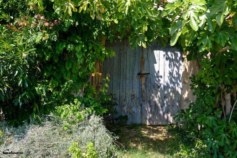 Drome 26 Montboucher-sur-Jabron