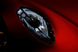 Automobile Geneve