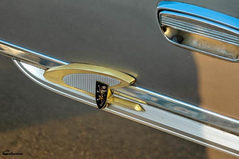 Automobile SAINT-MARCEL-LES-VALENCE 26 Drome