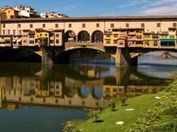 Paysage Florence