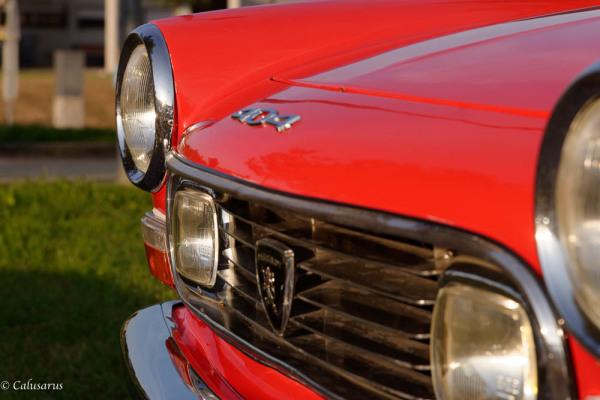 Automobile Drom 26 Saint-marcel-les-valence