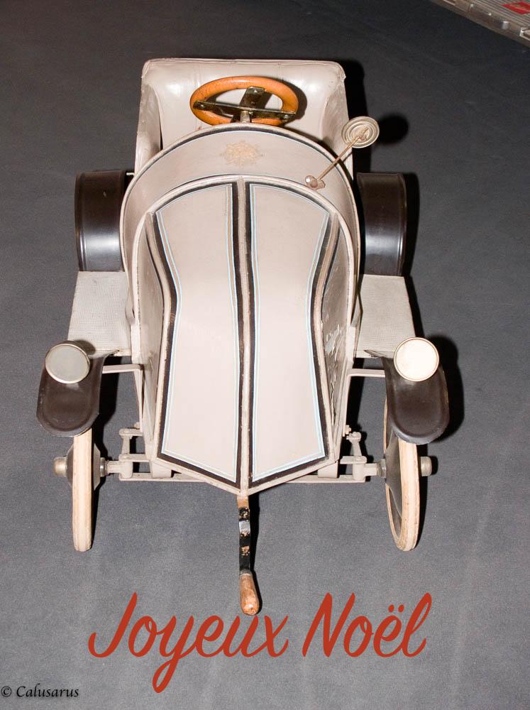 automobile Belgique musée