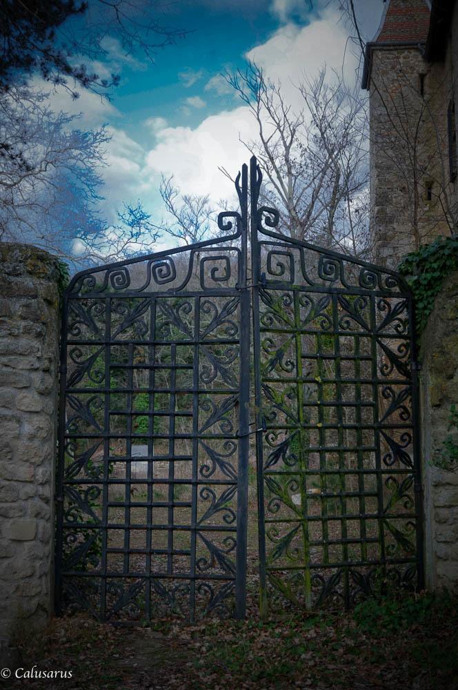 Porte Drome 26