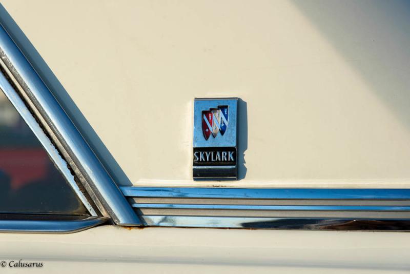 Automobile detail Drome 26 Saint-Marcel-les-Valenc
