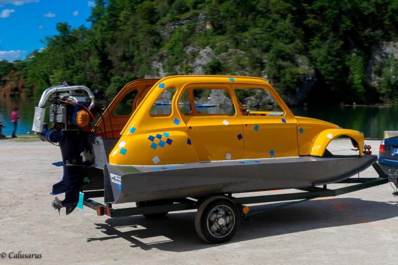 Automobile Drome 26 Saint-Nazaire-En-Royans