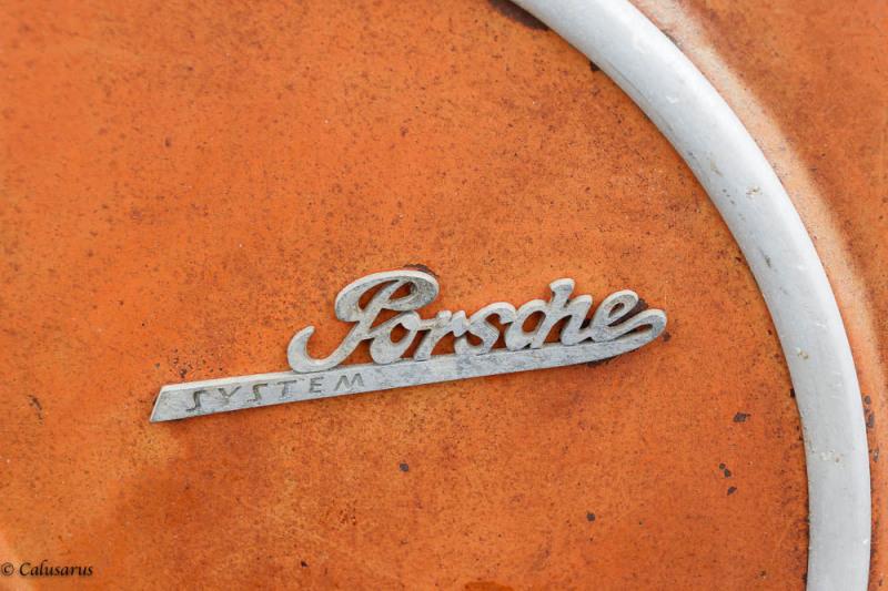 Peyrins drome 26 Tracteur détail